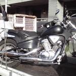 愛知刈谷(アメリカンバイク)無料出張査定