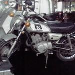 岡崎市上和田(旧車オートバイ)出張買取