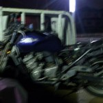 バイク買取大口町余野ジェイド部品車25.7.27