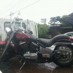大府市共栄町バイク買取バルカンクラッシック