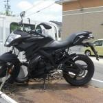 海部郡大治町 バイク買取 マグラティドラゴン50