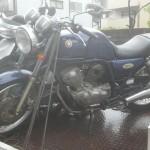 浜松市中区鴨江 バイク買取 SRV250