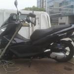 名古屋市中区新栄 バイク買取 PCX125