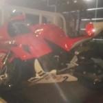 名古屋市西区砂原 バイク買取 CBR600RRレース用