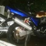 東郷町白土 バイク買取 ドラックスター250