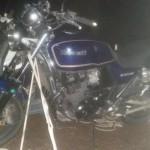 豊川市篠束町 バイク買取 ZRX400Ⅱ