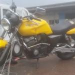 小牧市東 バイク買取 CB400SF(初期型)