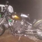 刈谷市高須町 バイク買取 ヘイスト250 刈谷