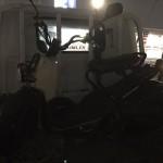 名古屋市緑区砂田 バイク買取 ズーマー