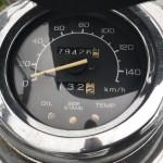 一宮市大赤見 バイク買取 マグナ250 超過走行 不動