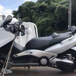 愛知県みよし市明知 バイク買取 T-MAX500