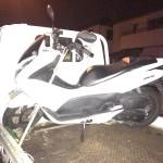 常滑市大鳥 バイク買取 PCX125 不動車